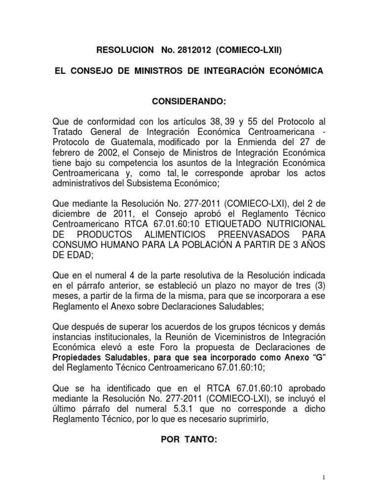 RTCA - Etiquetado Nutricional FINAL.pdf