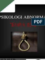 TEORI BUNUH DIRI PSIKOLOGI ABNORMAL.docx