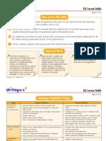 waz_ELL_guide.pdf