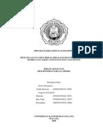 proposal-baju-pkm.pdf