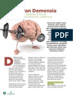 20-05 Diagnosa 2 Lawan Dimensia.pdf