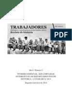 La Barcelona Argentina.pdf