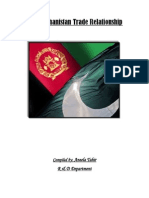 Pak-Afghan.pdf