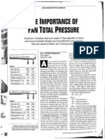 Fan Total Pressure.pdf