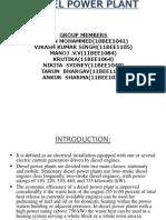 DIESEL-POWER-PLANTFINAL.pdf