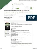 RGH RGH 'roadmap' for n00bies.pdf