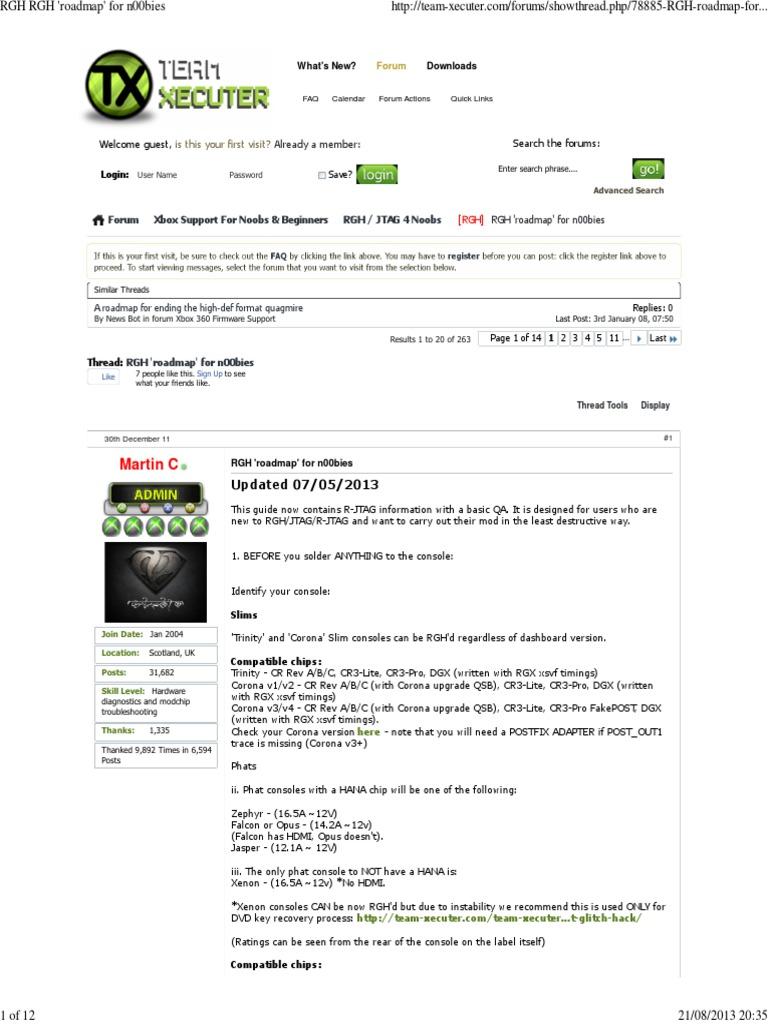 Nandpro 2 0d Download Games - dishklever