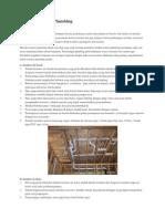 Metode Instalasi Plumbing.docx