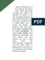 revised guidelines1 sep 2013 - Copy.pdf