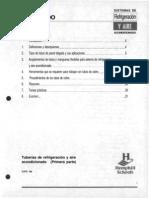 L412.pdf