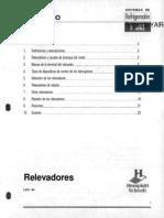 L421.pdf