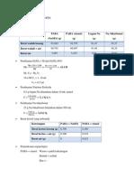 Analisis Data-benzokain.docx