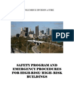 Safety Program Emergency Procedures for High-Rise Buildings.pdf
