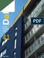 DANS_41.pdf