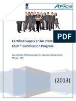 CSCP_PROGRAM_PROGRAM FILE_JUN 2013 - 2.pdf