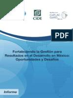 Brief_Fortaleciendo la GpRD en México