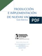 GuiaPractica_NuevasVacunas.pdf