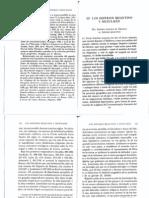 Armando Saitta Guia Critica de La Historia Medieval 2 Parte