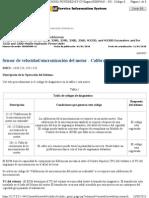 Https 127.0.0.1 4442 Sisweb Sisweb Techdoc Techdoc Print Page SENSOR