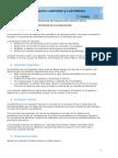Funciones-evaluacionMOD