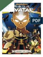 Avatar Smoke And Shadow Pdf