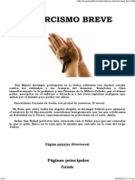 EXORCISMO BREVE.pdf