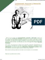 ORACION DE ARREPENTIMIENTO Y LIBERACION.pdf