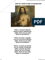 SAGRADO  CORAZON  DAME TU  BENDICION.pdf