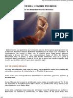 ORACIÓN DEL HOMBRE PECADOR.pdf