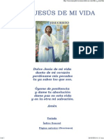 DULCE JESUS DE MI VIDA.pdf