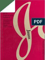 estetica_Hans Robert Jauss_Pequeña apología de la experiencia estética.pdf