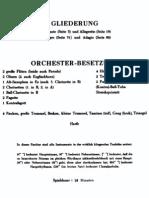 Berg - Violin Concerto (score).pdf