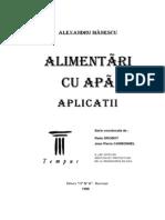a-manescu-alimentari.pdf