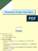 graphicalrepresentation.ppt