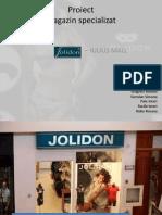 JOLIDON.pptx
