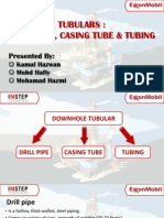 DownHole Tubular.pdf
