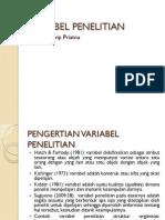 VARIABEL_PENELITIAN.pdf