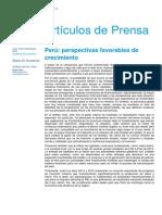 peru_prensa_14112012_tcm346-361944