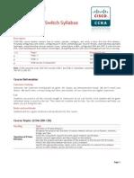CCNA-Syllabus.pdf