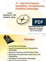CH04-Internal Analysis.PPT