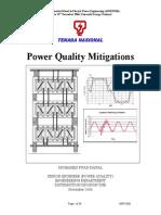 L24 PQ Mitigation Asean School 2006.pdf