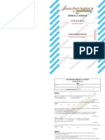 διαγωνισμα Α ΛΥΚΕΙΟΥ (1ο ΚΕΦΑΛΑΙΟ- Ηλεκτρονιακή δομή ατόμων-Περιοδικός πίνακας).pdf