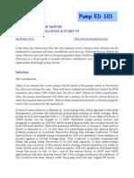 motorstartup.pdf