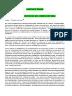 El Univ Dram Vol1 Capitulos13 14