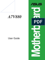 e1791_a7v880.pdf