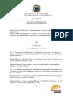 LEI  Plano Diretor.doc