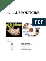 Female-Foeticide.docx