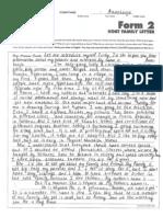 Host-Family-Letter_Anastasiya.pdf