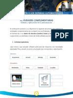 Act Complementarias u4 (1)