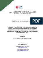 ESQUEMA DEL PROYECTO DE TESIS DOCT. (1º Borr.).doc